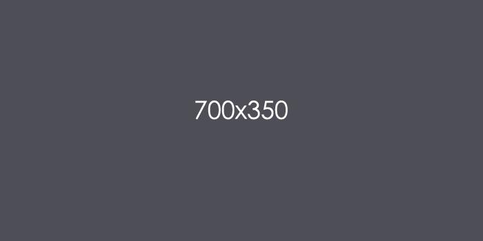 Image-Example-700x350