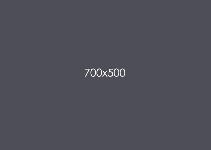 Image-Example-700x500
