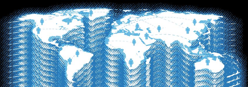SureMountain-Global-Services