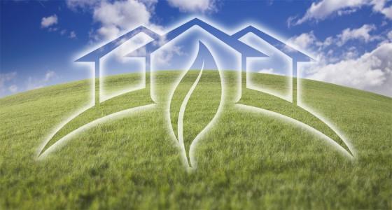 Better-Energy-Home-Scheme--finance-initiative