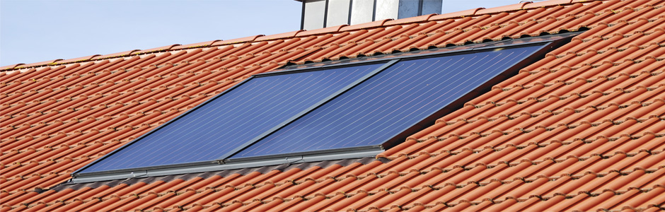 Better-Energy-Home-Scheme-solar-thermal-heating