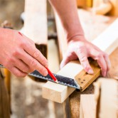 Building-Maintenance-Carpentry