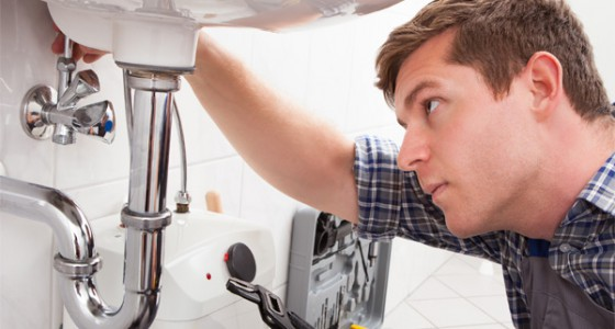 Building-Maintenance-Plumbing