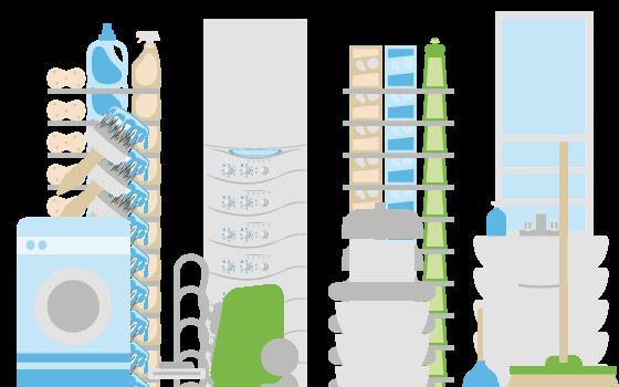 Building-Maintenance-Residential-Facilities-management-SureMountain