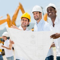 Careers-SureMountain-Construction-property-maintenance-energy-saving