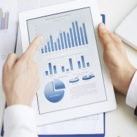 Commercial-Facilities-Management-Energy-Management