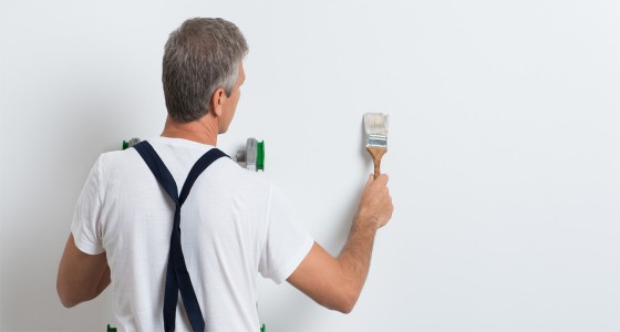 Commercial-Facilities-Management-Painting