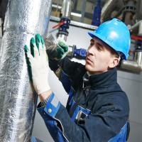 Commercial-Facilities-Management-Preventative-Maintenance