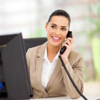 Commercial-Facilities-Management-helpdesk
