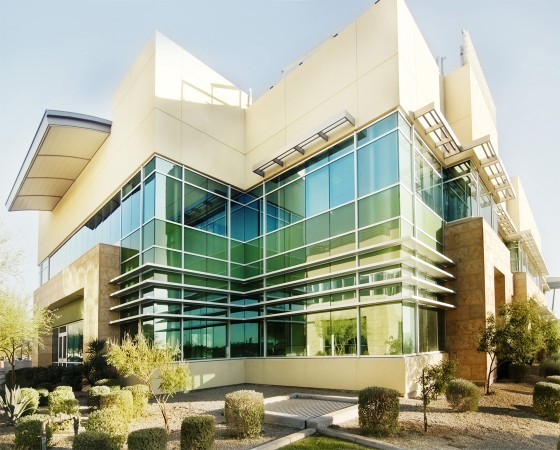 Commercial-Service-Sectors-SureMountain-Construction,-property-maintenance-&-energy-saving
