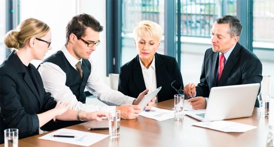 Construction-Management-Client-Orientated