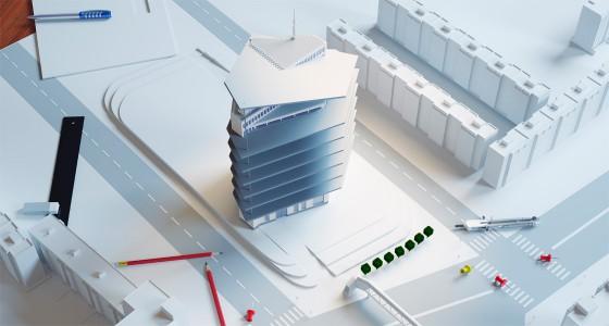 Construction-Management-Design