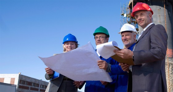 Construction-Management-Practical-Guidance