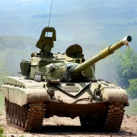 Construction-Sectors-Defence