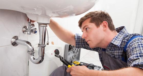 Consultancy-Building-Maintenance