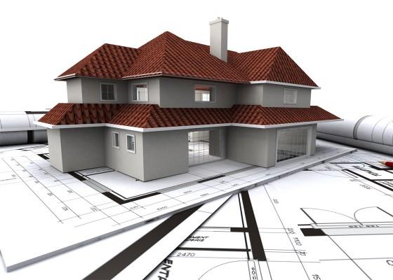 Consultancy-Planning