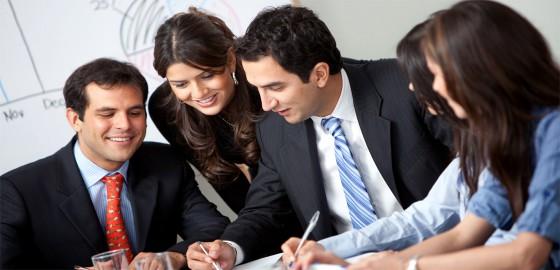 Consultative-Approach-Service-Sector-SureMountain-Construction,-property-maintenance-&-energy-saving