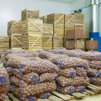 Crop-Storage-SureMountain-Agricultural-Insulation-