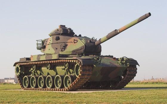 Defence-Sector-SureMountain-Construction,-property-maintenance-&-energy-saving