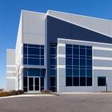 Energy-Audit-Building-Fabrication