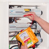 Energy-Audit-Electrical