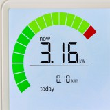 Energy-Audit-Monitoring-Systems