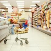 Energy-Consultancy-Retail