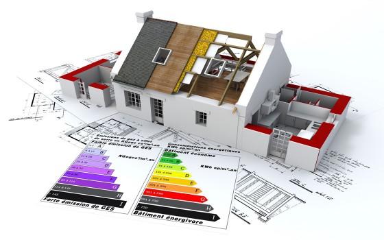Energy-Performance-Certificates-Energy-&-Emissions