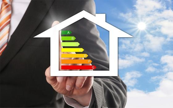 Energy-Performance-Certificates-Implications