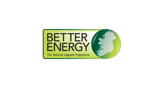 Energy-Saving-Grants-and-Support-Better-Energy-Scheme