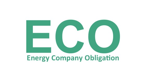 Energy-Saving-Grants-and-Support-Energy-Company-Obligation