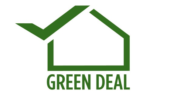Energy-Saving-Grants-and-Support-Green-Deal