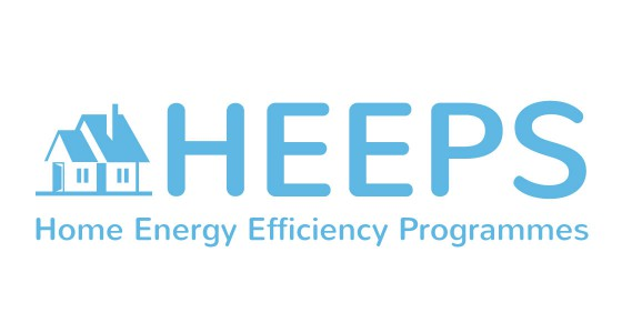 Energy-Saving-Grants-and-Support-Home-Energy-Efficiency-Programs