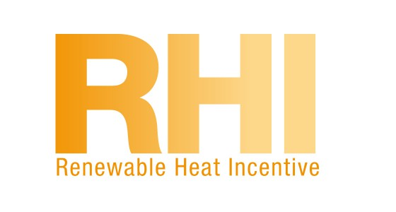 Energy-Saving-Grants-and-Support-Renewable-Heat-Incentive