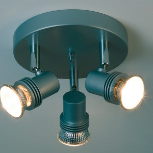 Energy-Saving-Lighting-Ceiling-Lights