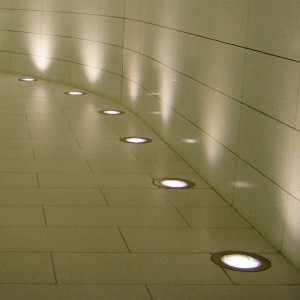 Energy-Saving-Lighting-Floor-Lights