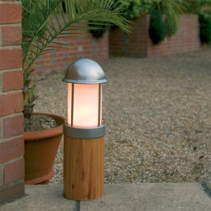 Energy-Saving-Lighting-Outdoor-Lights