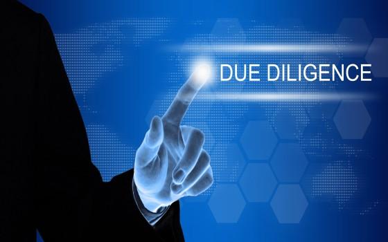 Environmental-Risk-Management-Due-Diligence