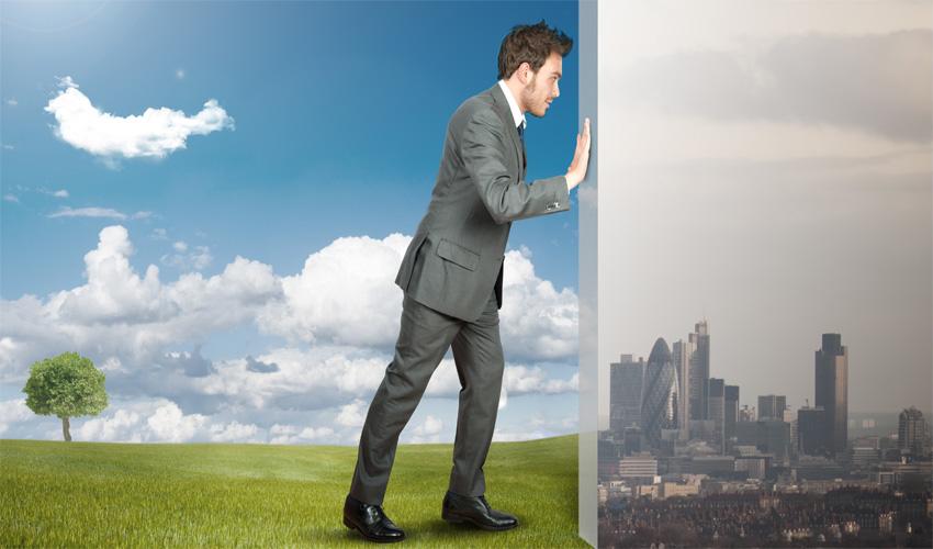 Environmental-Risk-Management--Environmental-Incidence-Response