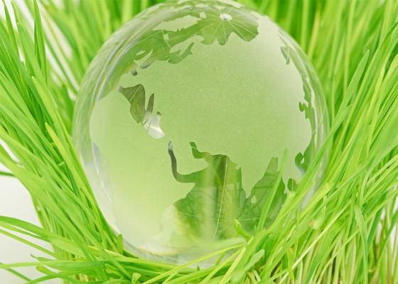 Environmental-Risk-Management-On-Agenda