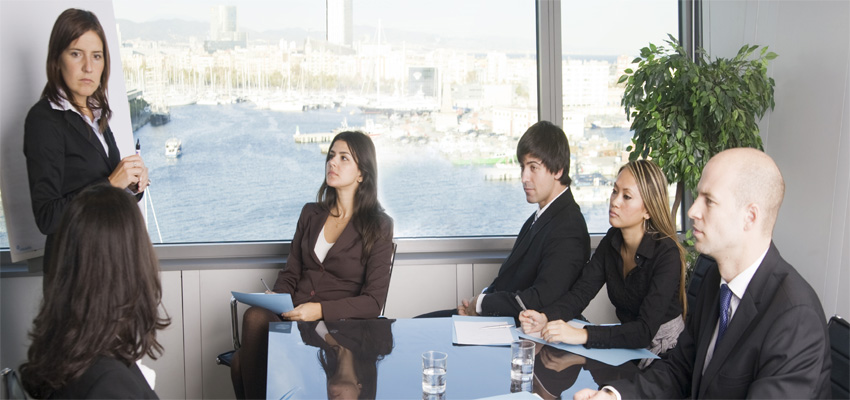 Environmental-Risk-Management-Training-Programmes