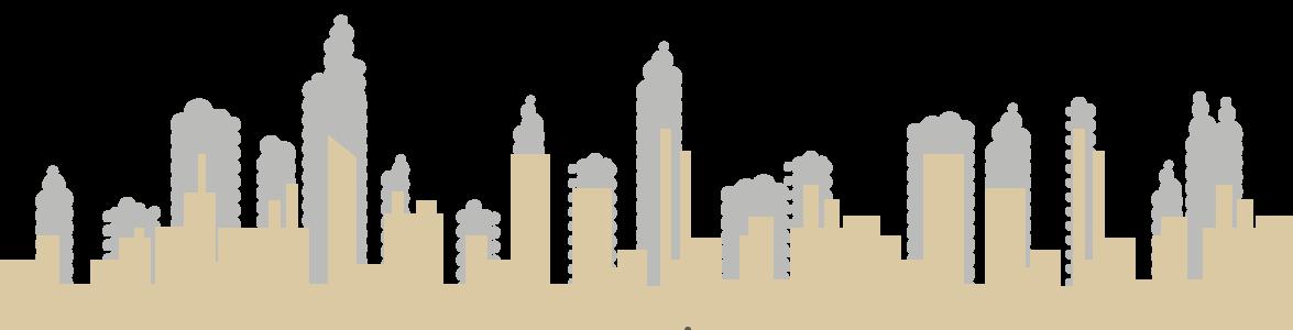 Environmental-Risk-Polution