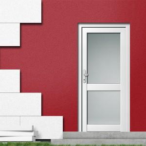External-Wall-Insulation-SureMountain