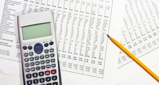 Fit-Outs-Construction-Estimates