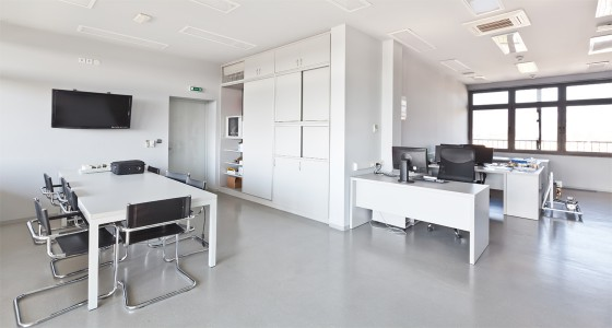 Fit-Outs-Office-Furniture