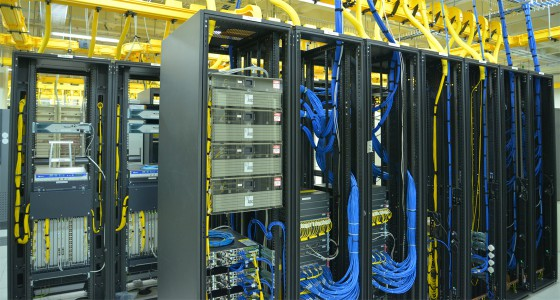Fit-Outs-data-centre
