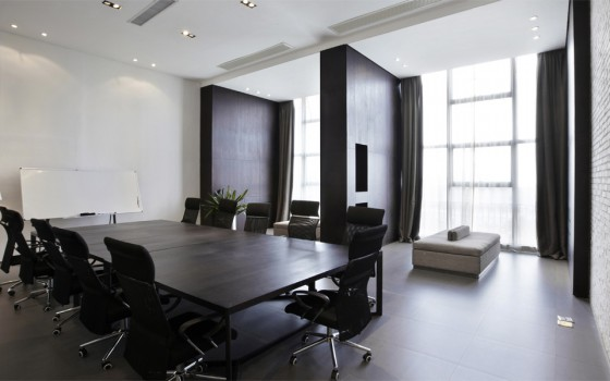 Fit-Outs-meeting-room