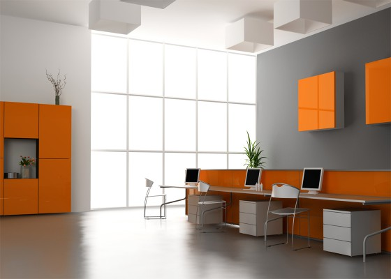 Fit-Outs-office-Refurbishment