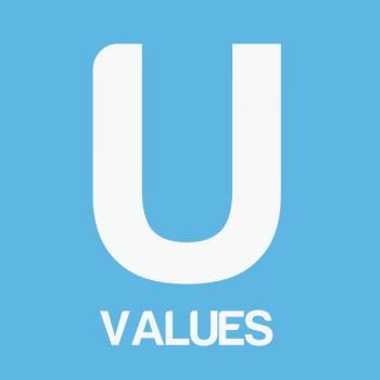 Floor-Insulation-U-Values