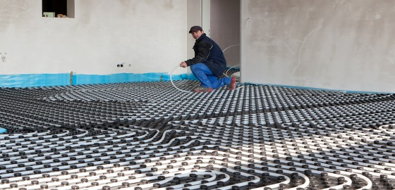 Floor-Insulation-Underfloor-Heating